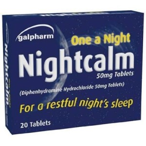 Galpharm-Nightcalm-50mg-Tablets-20s_sp12658